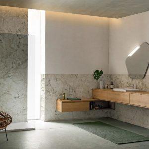 Bath Furniture