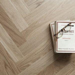 Parquet / Wood Flooring