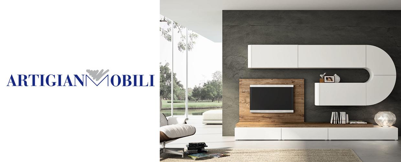 Artigian Mobili Consolle.Artigian Mobili Gruppo Inventa Arredamento Pozzallo Modica