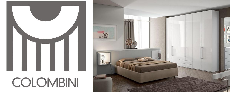 Colombini - Gruppo Inventa Furniture Malta - Made in Italy - Sicily