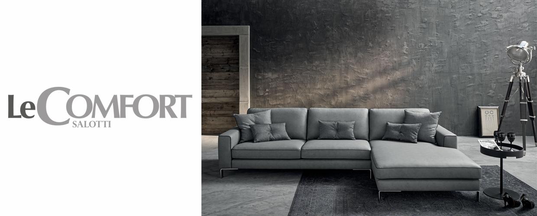 Le Confort Salotti.Le Comfort Gruppo Inventa Furniture Malta Made In Italy