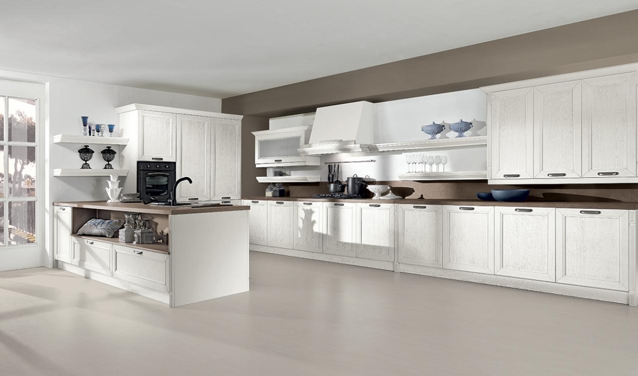 Cucina opera arredo3 gruppo inventa arredamento for Arredamenti opera