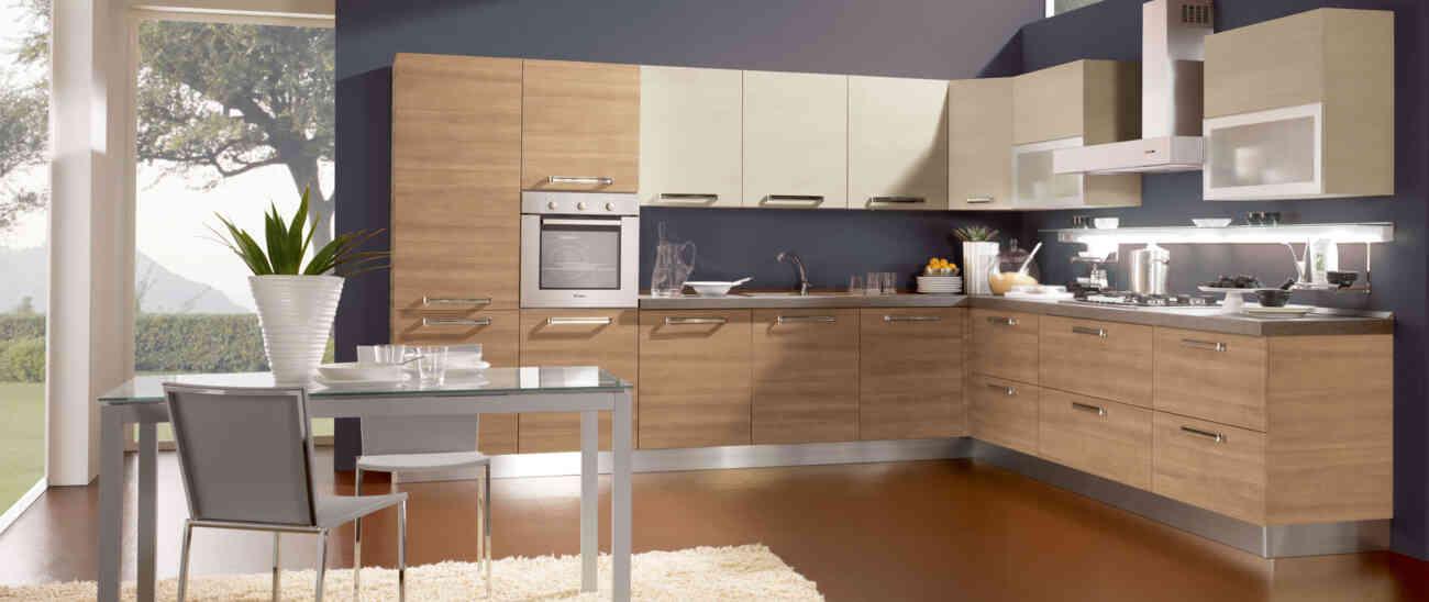 07-cucina-moderna-brio-ciliegio-marbella_pino-oregon ...