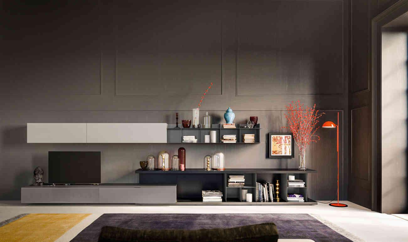Day Collection - Alf da Fre - Gruppo Inventa Furniture Malta ...