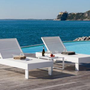 Lounger - Relax