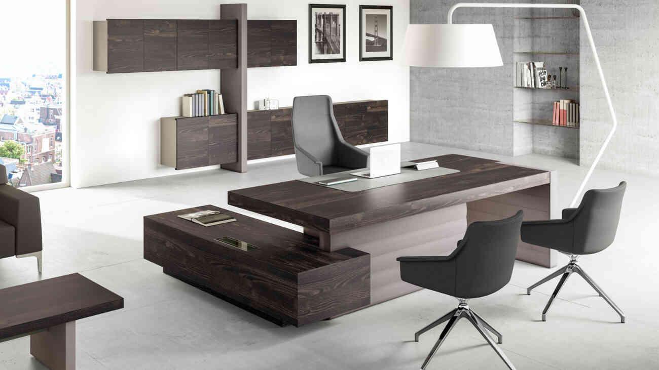 Mobili Per Ufficio Ragusa.Mobili Jera Las Group Gruppo Inventa Arredamento