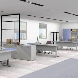 Arredo Ufficio Ragusa.Mobili Uffici Gruppo Inventa Arredamento Pozzallo Modica