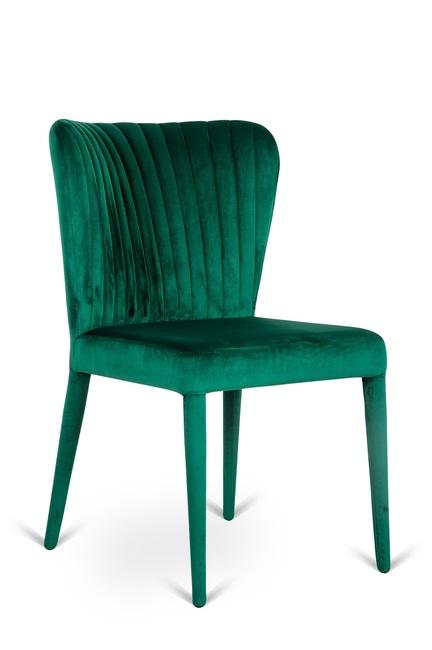 Tavoli Antichi Da Cucina Con Marmo.Atena Chair Stones Gruppo Inventa Furniture Malta Made In