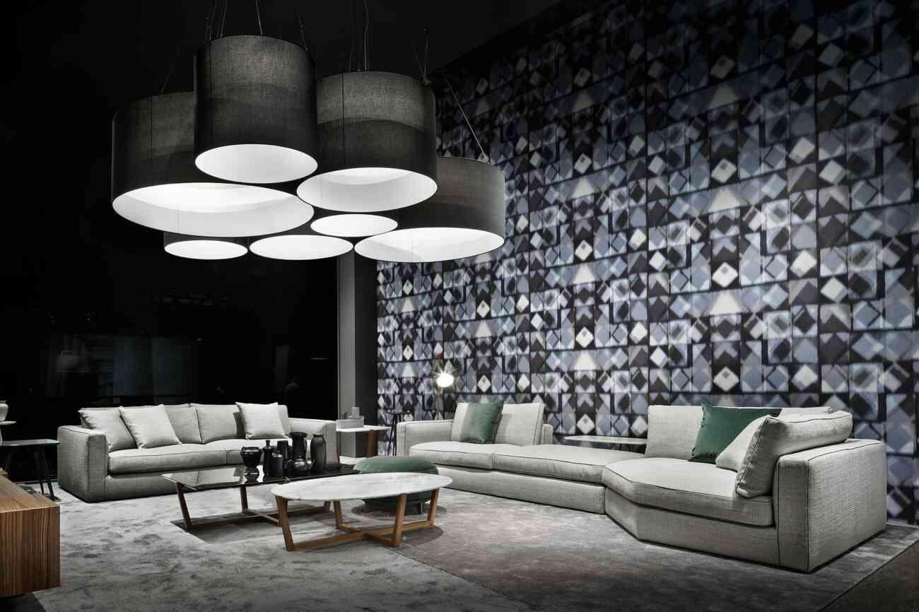Laguna sofa alberta salotti gruppo inventa furniture malta