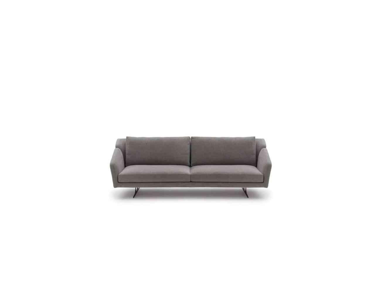 Nikita sofa alberta salotti gruppo inventa furniture for Salotti bianchi
