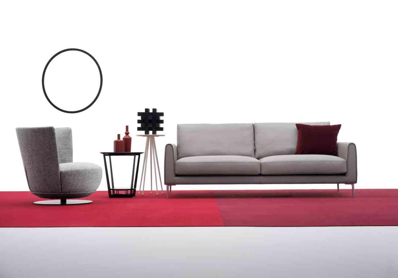 Vega Salotti Srl.Vega Sofa Alberta Salotti Gruppo Inventa Furniture Malta