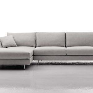 Vega Salotti Srl.Alberta Salotti Page 2 Of 3 Gruppo Inventa Furniture