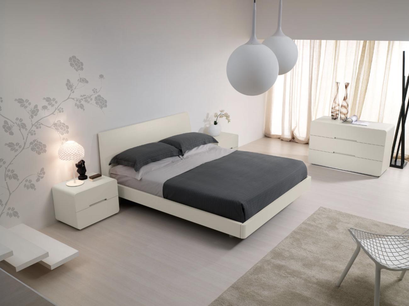 Collezione Camera da letto Sweet Lineup - Spar - Gruppo ...