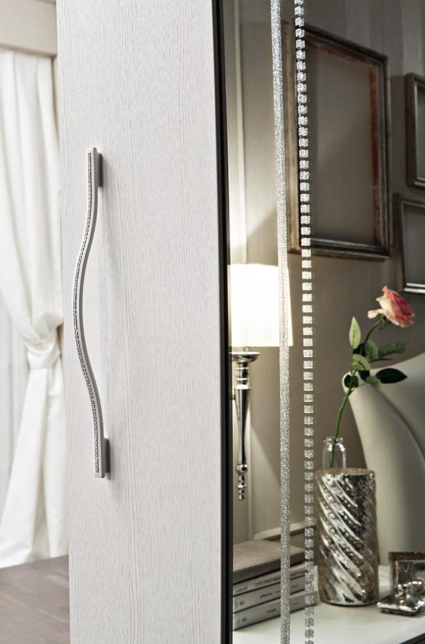 Camera da letto C83 Prestige – Spar – Gruppo Inventa