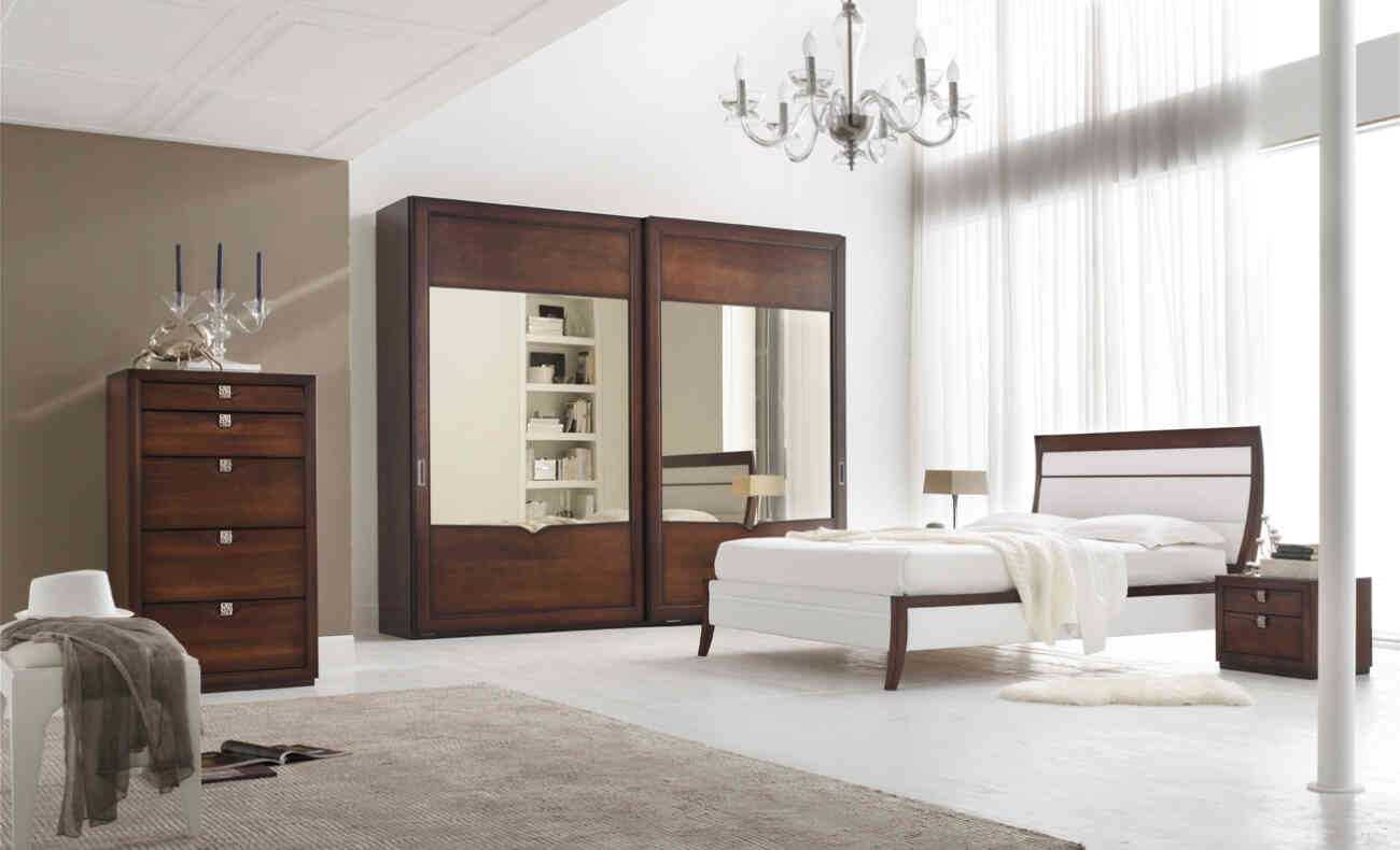Fasolin Camere Da Letto.Linda Collection Fasolin Gruppo Inventa Furniture Malta Made
