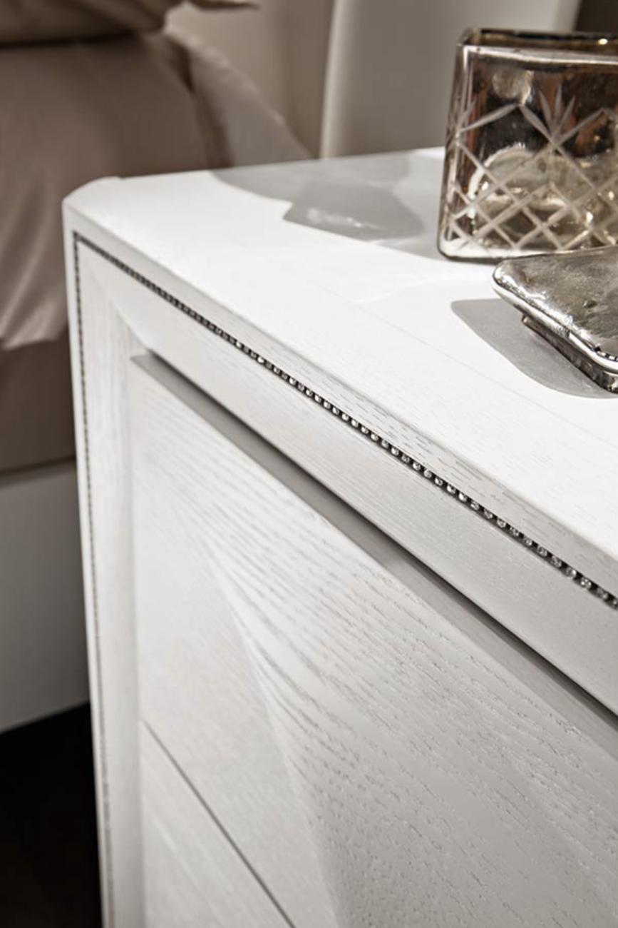 Camera da letto C83 Prestige - Spar - Gruppo Inventa Arredamento ...