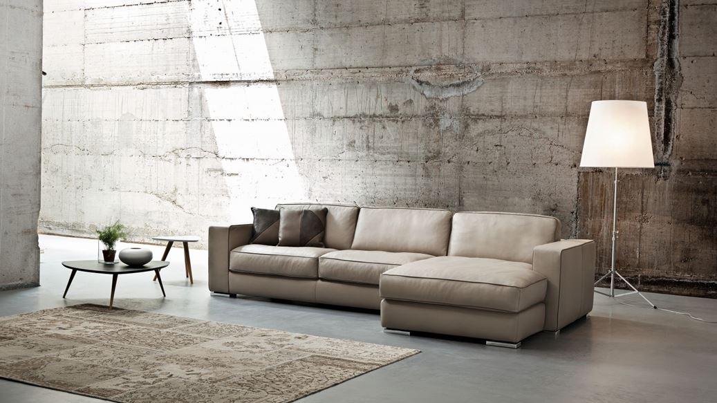 Divani Design Low Cost.David Sofa Delta Salotti Gruppo Inventa Furniture Malta Made