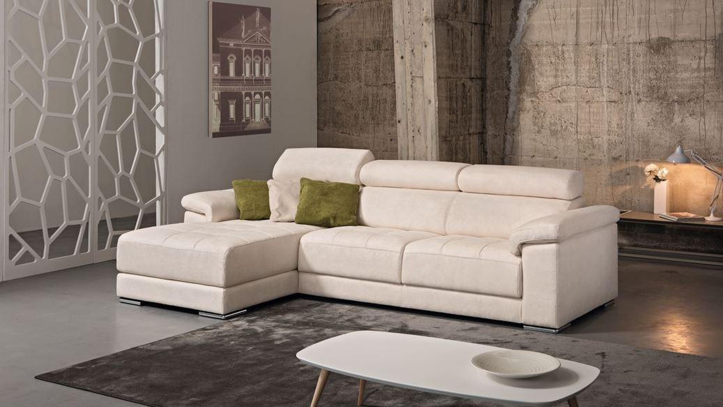 Divano In Pelle Made In Italy.Liverpool Sofa Delta Salotti Gruppo Inventa Furniture Malta