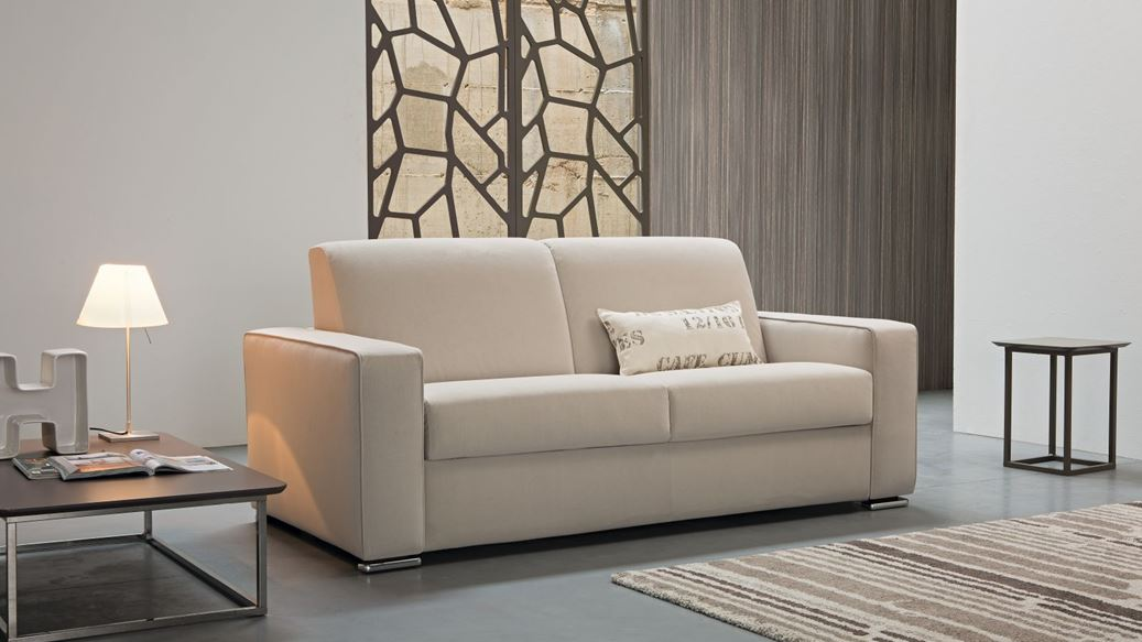 Divani Made In Italy.Positano Sofa Bed Delta Salotti Gruppo Inventa Furniture Malta