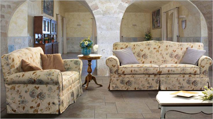 Chic Salotti Poltrone E Divani.Chioggia Sofa Treci Salotti Gruppo Inventa Furniture Malta