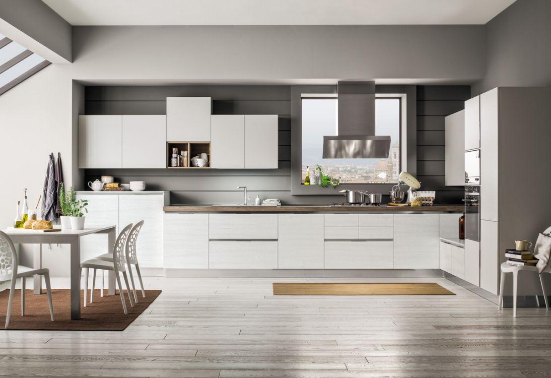 Cucina Mango - Arrex - Gruppo Inventa Arredamento Pozzallo ...