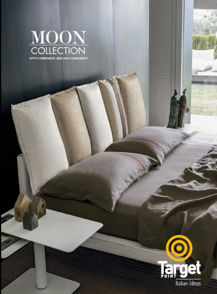 Chairs and Stools Living Collection Catalogue - Target Point