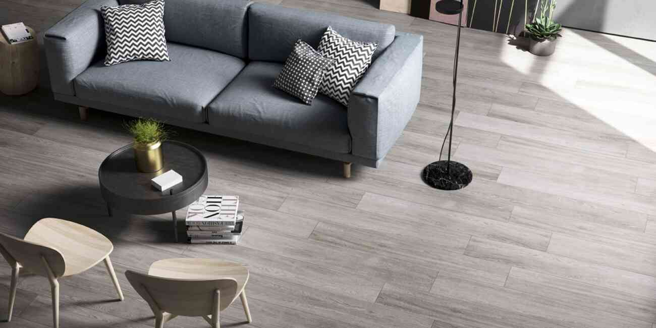 Imola Ceramica Gruppo Inventa Furniture Malta Made In