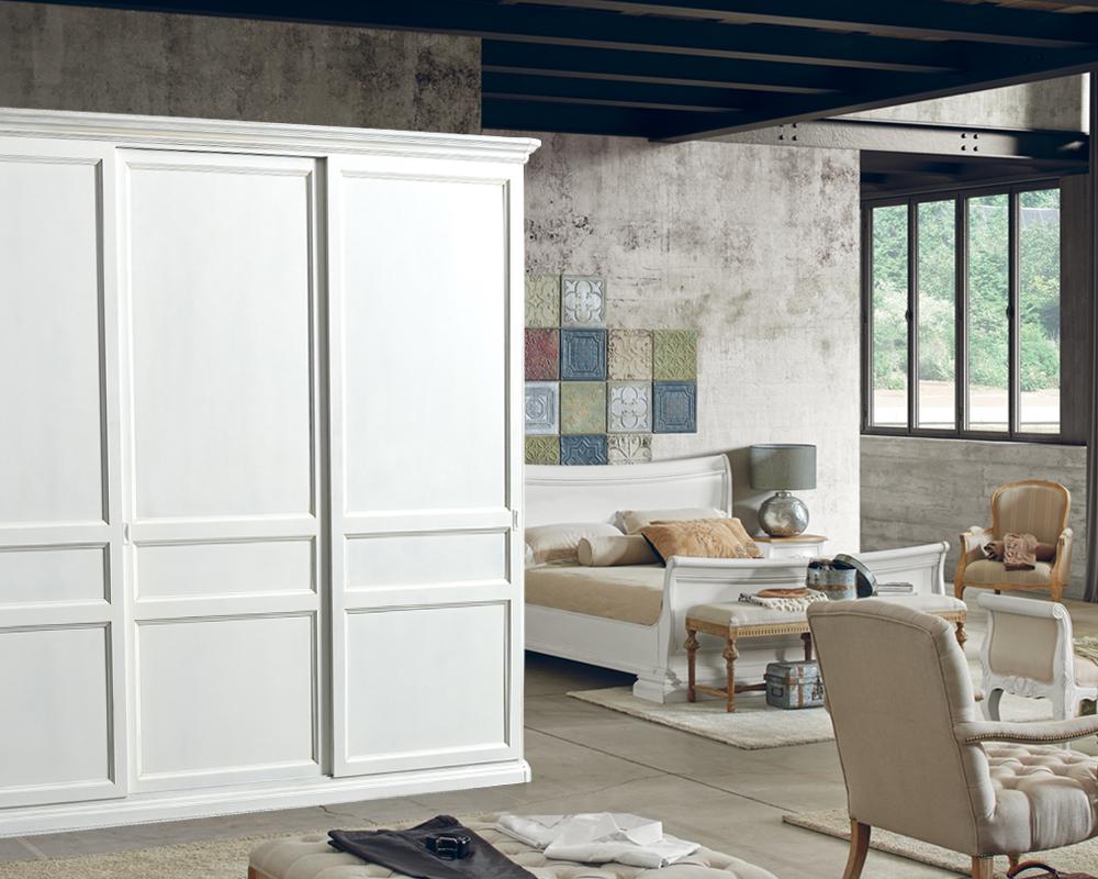 DB004652 Wardrobe - Dialma Brown - Gruppo Inventa Furniture Malta ...