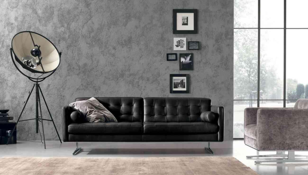 Cuscini Per Divani Ai Ferri divano gran torino - maxdivani - gruppo inventa arredamento