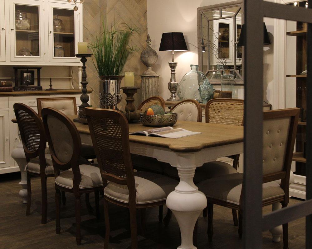 DB004754 Chair - Dialma Brown - Gruppo Inventa Furniture Malta ...