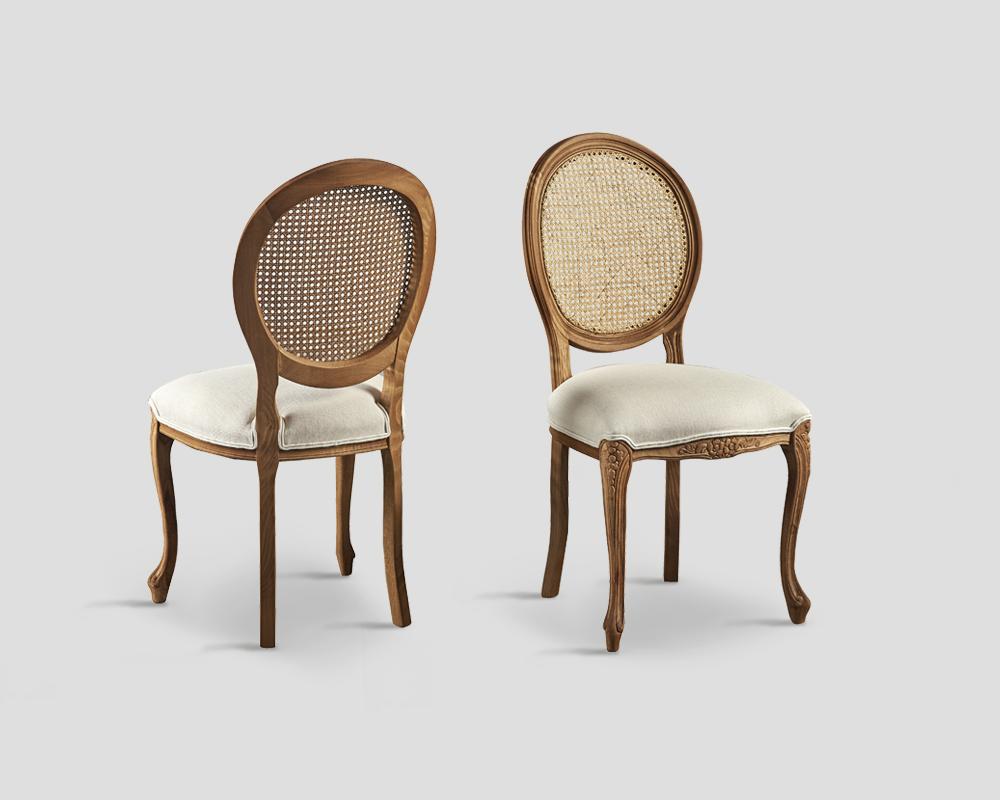 DB004760 Chair - Dialma Brown - Gruppo Inventa Furniture ...