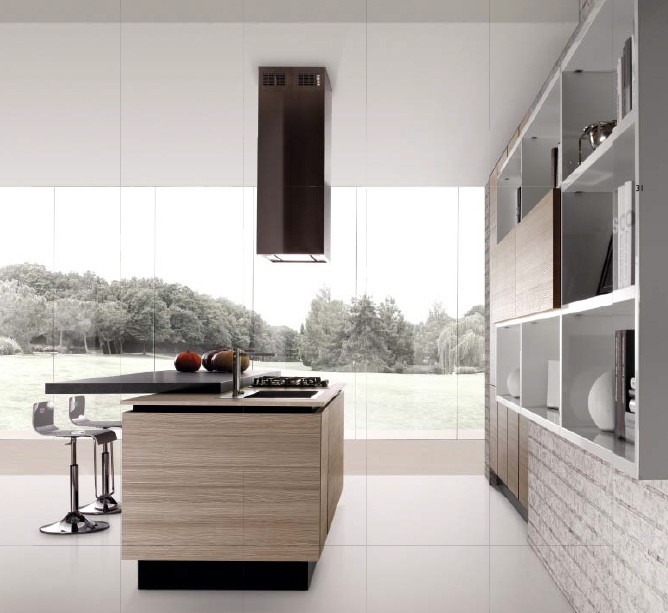 Kitchen Stools Malta: Gruppo Inventa Furniture