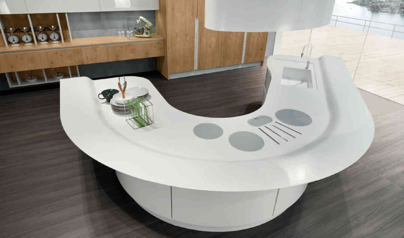 Volare Kitchen Aran Cucine Gruppo Inventa Furniture Malta Made In Italy Sicily