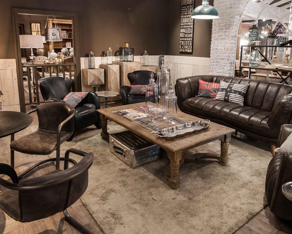 DB003561 Table - Dialma Brown - Gruppo Inventa Furniture Malta ...